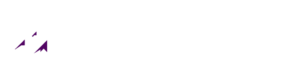 Purple Mountain Associates